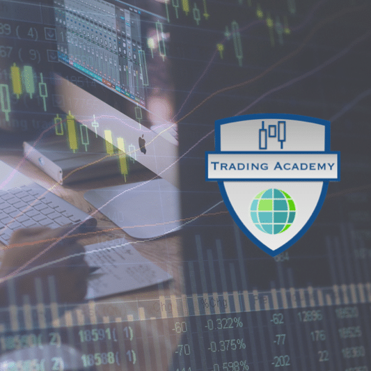 Learn to trade - trading academy