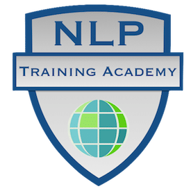 NLP Training Academy