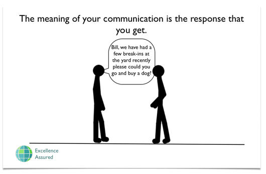 what is communication for you Why is communication important communicating with health professionals difficult conversations you may not know how to talk to people about what is happening.