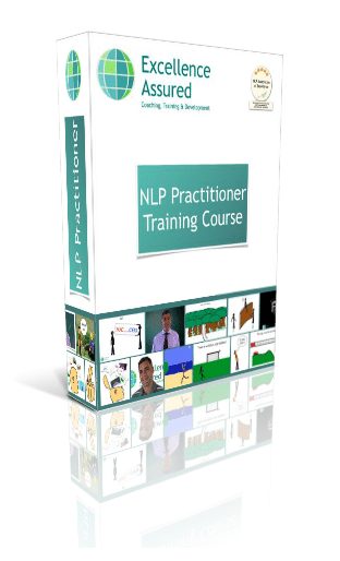 NLP Practitioner Online Training