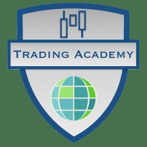 Trading Training Academy