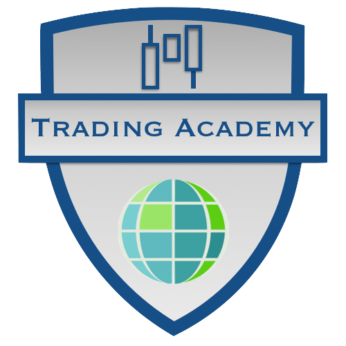 Trading Training Academy