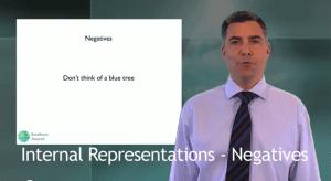 NLP Negatives