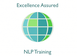 NLP Training at Excellence Assured