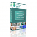 Game changing leadership Training