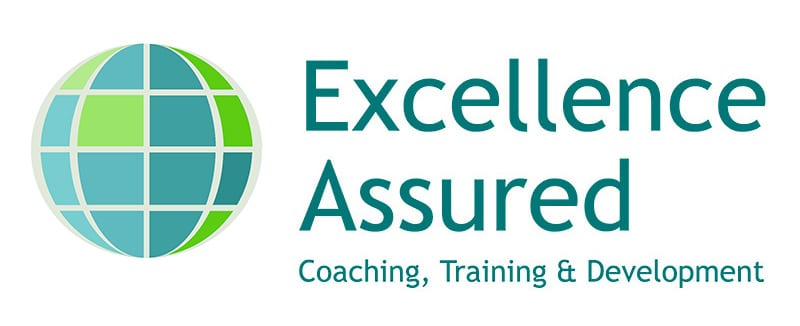 Excellence Assured