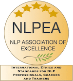 NLP Accreditation