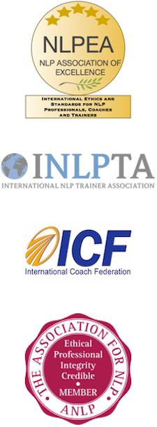 Nlp Nlp Resources Neuro Linguistic Programming