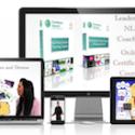 Online NLP Courses
