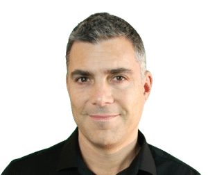 Anthony Beardsell, Coach