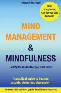 Mind Management & Mindfulness Book