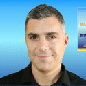 Mind management & Mindfulness book