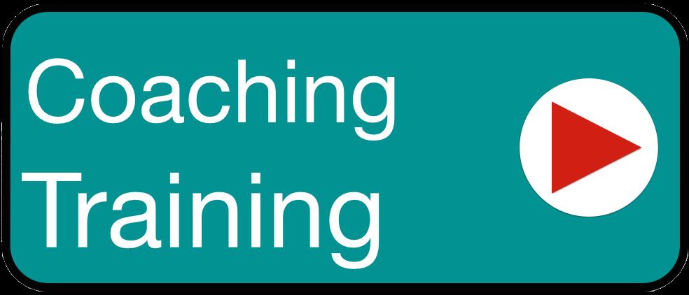 """""""Coaching"""