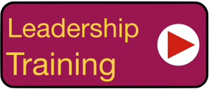Leadership Training Button