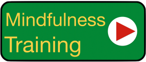 Mindfulness Training Button