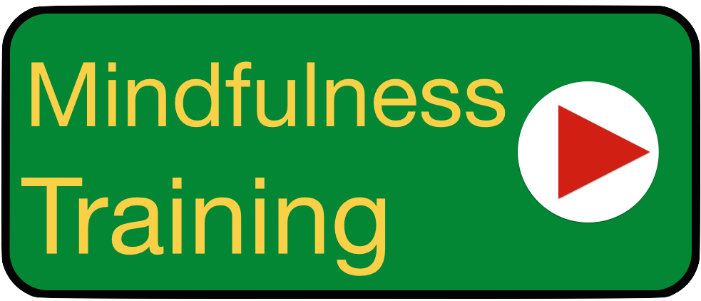 """Mindfulness"