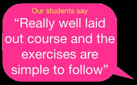 Student quote 3