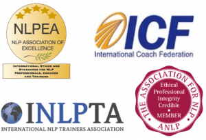 Accreditation, ethics, standards & membership