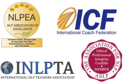 NLP Training - ethics & standards