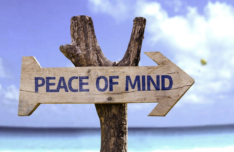 mindfulness training online