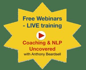 NLP Webinars