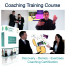 Coaching Certification Training Course