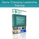Game Changing Leadership Training Course online