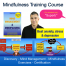 Mind Management & Mindfulness Training Course