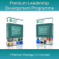 Premium Leadership Development Course