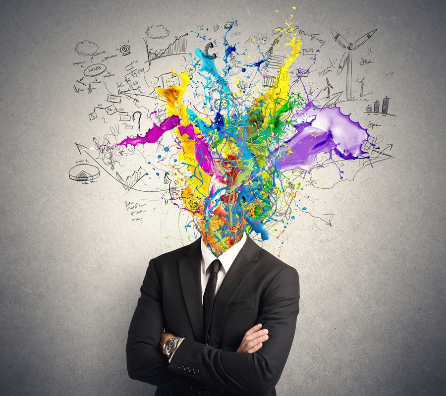 3 Ways To Clear Your Mind | Excellence Assured