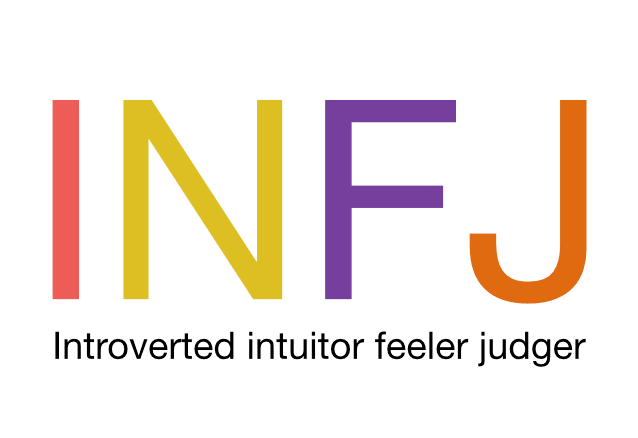INFJ Personality Type - Myers Briggs/Jung Personality Types INFJ