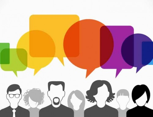 5 Essential Communication Skills For Entrepreneurs