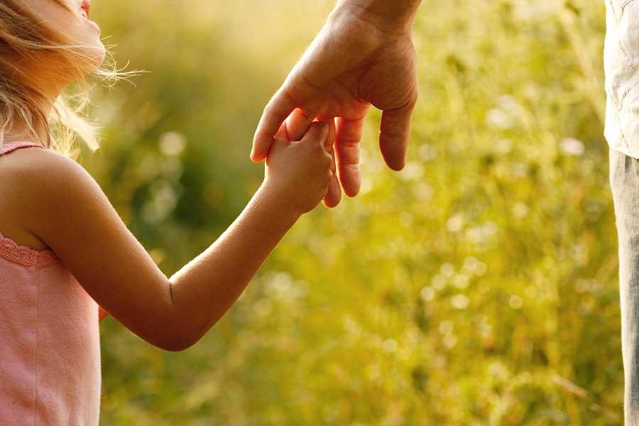 Image result for mindfulness parents