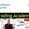 Trading Training Academy at Excellence Assured