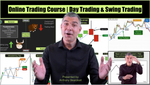 Online trading course | Trading training online