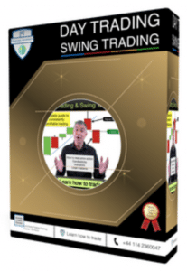 Day Trading Course - Box Small