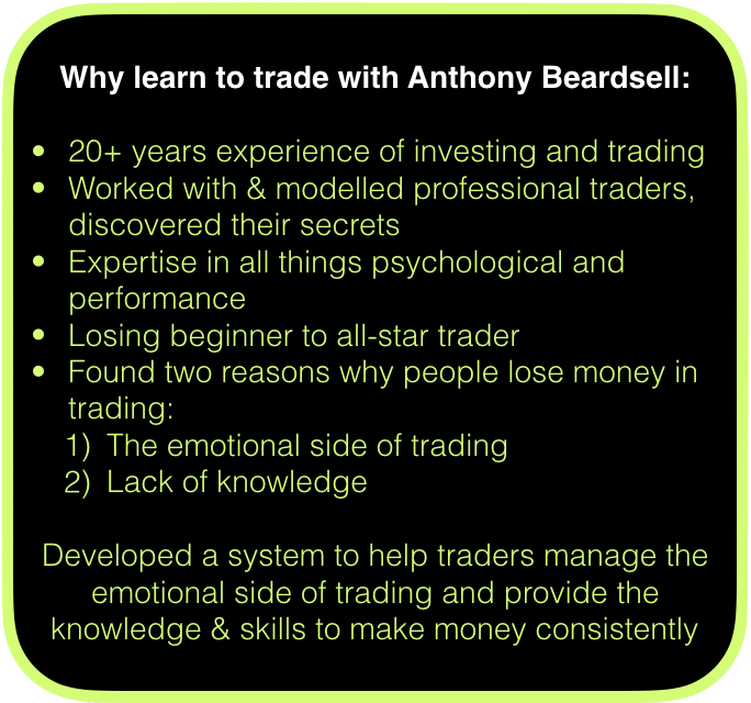 learn-to-trade-with-anthony-beardsell