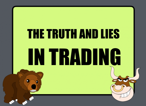 truth-and-lies-in-trading