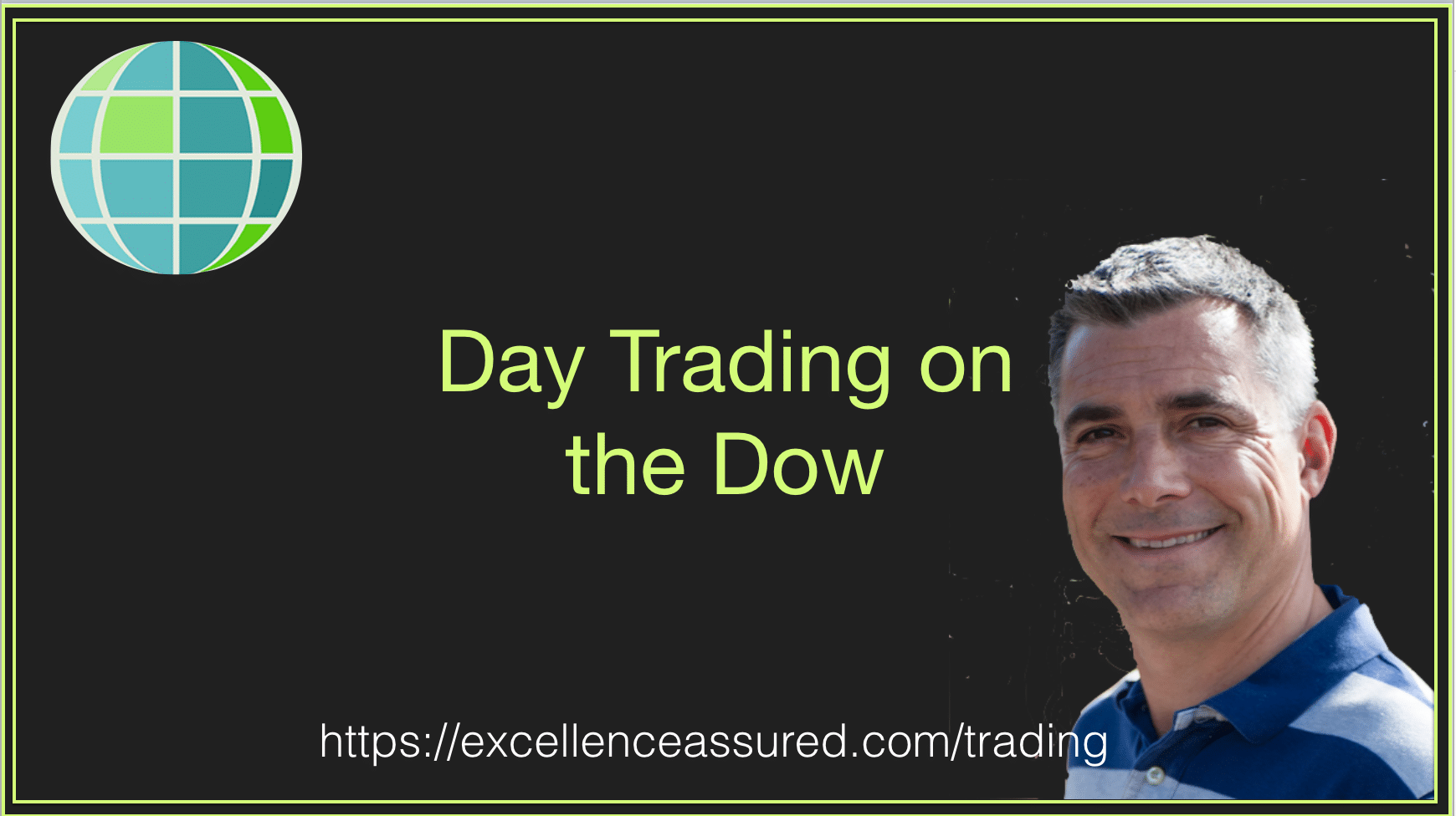 Day trading gap up