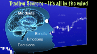 secrets-to-successful-trading