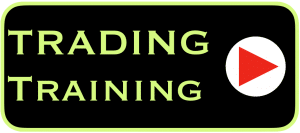 trading-training-button