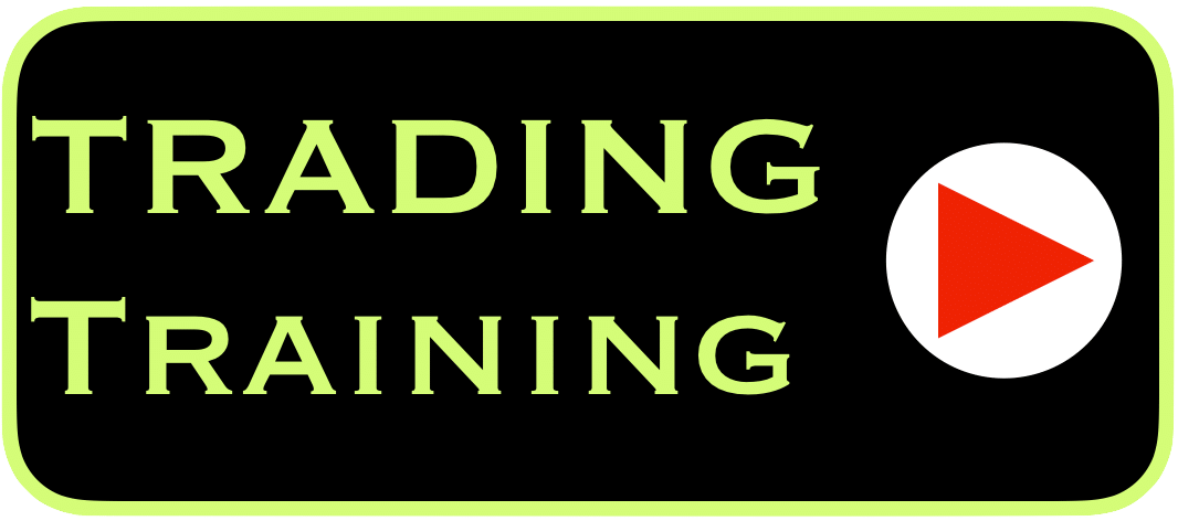 Trading Training Courses