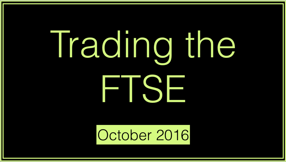 trading-the-ftse-october-2016