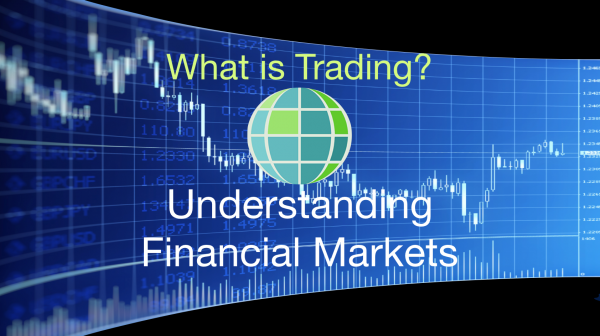 what-is-trading
