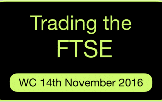 trading-ftse-wc-14th-november-2016