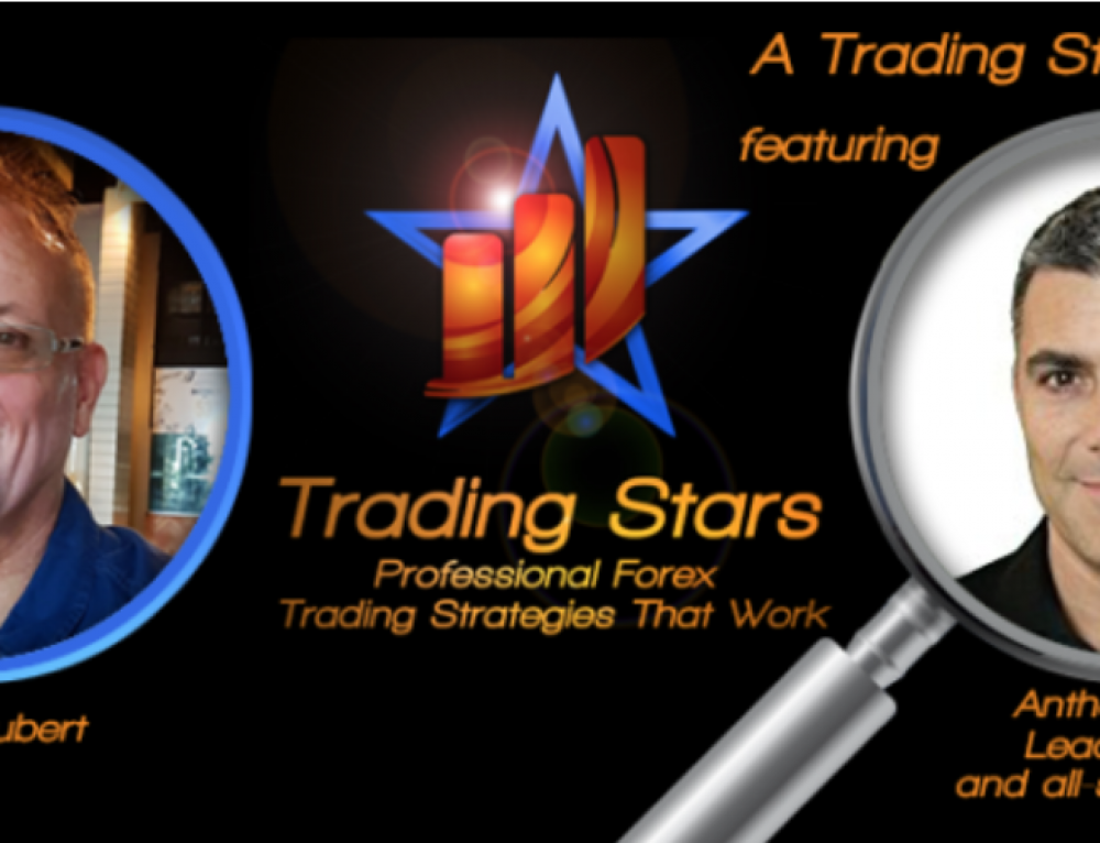 NLP & Trading – Trading Stars interview