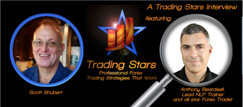 Trading Stars Interview
