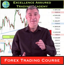Forex Training Course - trading forex