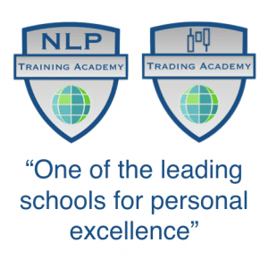 NLP and Trading Training Academies - Excellence Assured