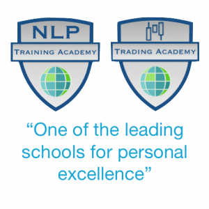 NLP and Trading Training Academies - Excellence Assured Ltd